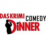 Das Krimi Comedy Dinner