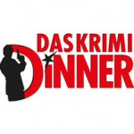 Das Krimi Dinner - Mord im Brauhaus
