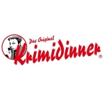 Das Original Krimidinner - Open Air