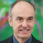 David J.C. MacKay - Sustainable Energy