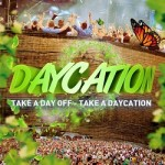 Daycation Festival 2015