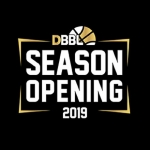 DBBL - Damen Basketball Bundesliga