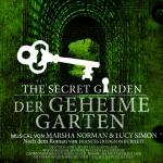 Der geheime Garten - Musical auf der Burg Brattenstein