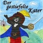 Der gestiefelte Kater - Märchenmusical - Theater Grüne Zitadelle