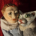 Der gestiefelte Kater - Brandenburger Theater