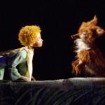 Der Kleine Prinz - Velvets Theater