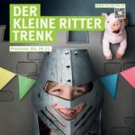 Der kleine Ritter Trenk - Theater für Niedersachsen