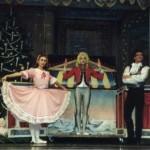 Der Nussknacker - Ballet Classique de Paris