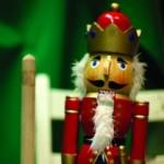 Der Nussknacker - Märchenoper nach E.T.A Hoffmann