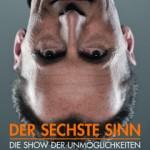 Andy Häussler - Der 6. Sinn