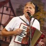 Detlef Lauenstein