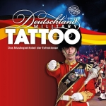 Deutschland Military Tattoo