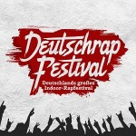 Deutschrap Festival