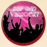 Die Ü-50 Party Gladbachs - Reif und verrockt