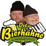Die Bierhähne - Das habsch dir door gesagt!