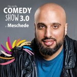 Die große Comedy Show 3.0