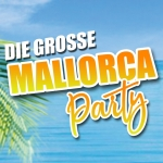 Die grosse Mallorca Party - Bad Driburg