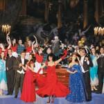 Die große Wiener Strauss - Gala