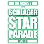 Die große hr4 Schlager-Starparade