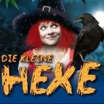 Die Kleine Hexe - Clingenburg Festspiele