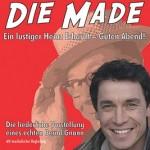 Die Made mit Speck - Ein lustiger Heinz Erhardt - Heimatabend