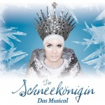 Die Schneekönigin - Bella Donna Productions
