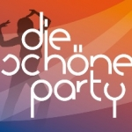 Die Schöne Party - Be my Valentine!