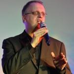 Die Udo Nottelmann Show
