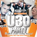 Bild: Die ultimative Ü30 Party