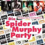 Bild: Die Spider Murphy Party