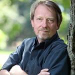 Dietmar Wischmeyer - Deutsche Helden