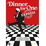 Dinner for One - Express