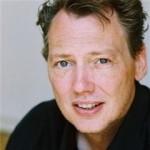 Dirk Böhling - Das ganze Programm