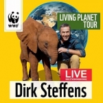 Living Planet Tour 2016 mit Dirk Steffens