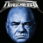 DIRKSCHNEIDER - plus Special Guest - Back To The Roots Tour part 2