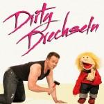 Bob Lehmann - Dirty Drechseln