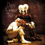 Dirty Granny Tales