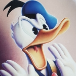 Donald Duck – Facetten einer Ente