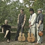 Donati Swing Ensemble