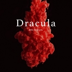Dracula - First Stage Theater Hamburg