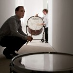 Drumartica - Percussion Konzert