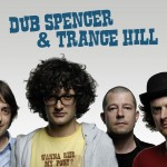 Bild: Dub Spencer & Trance Hill