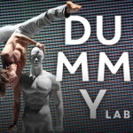 DUMMY lab - Chamäleon Theater Berlin
