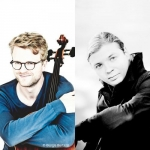 Duo Julian Steckel & Denis Kozhukhin