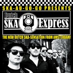 Dutch Ska Express