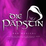 Bild: Die Päpstin - Das Musical