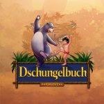 Bild: Dschungelbuch - das Musical - Theater Liberi