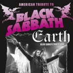 Earth - The Black Sabbath Tribute