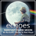 Echoes - An Acoustic Tribute to Pink Floyd - Clingenburg Festspiele