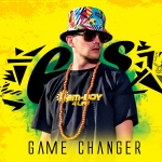 EES - Game Changer Tour 2020